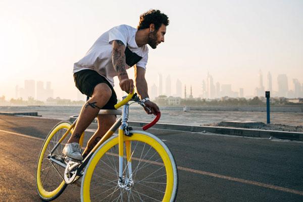 bike-active